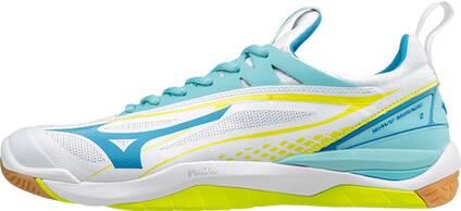 "MIZUNO Damen Handballschuhe ""Wave Mirage 2"""