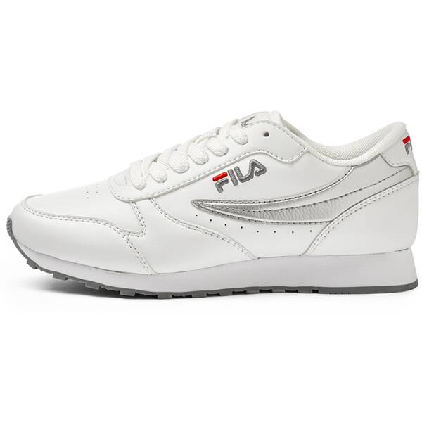 FILA Damen Sneaker Orbit F low