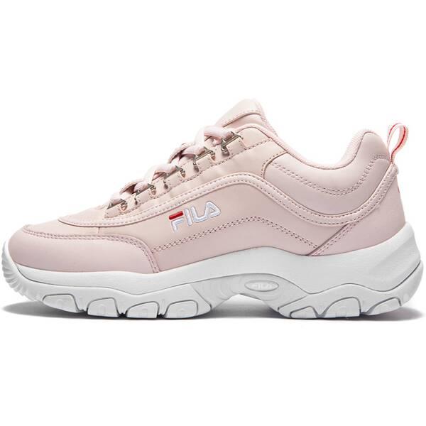 FILA Damen Sneaker Strada low