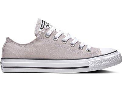 CONVERSE Herren Sneaker CHUCK TAYLOR ALL STAR - OX - Lila