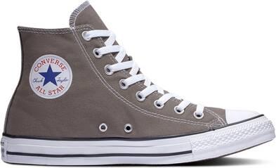 CONVERSE Herren Sneaker CHUCK TAYLOR ALL STAR - HI -