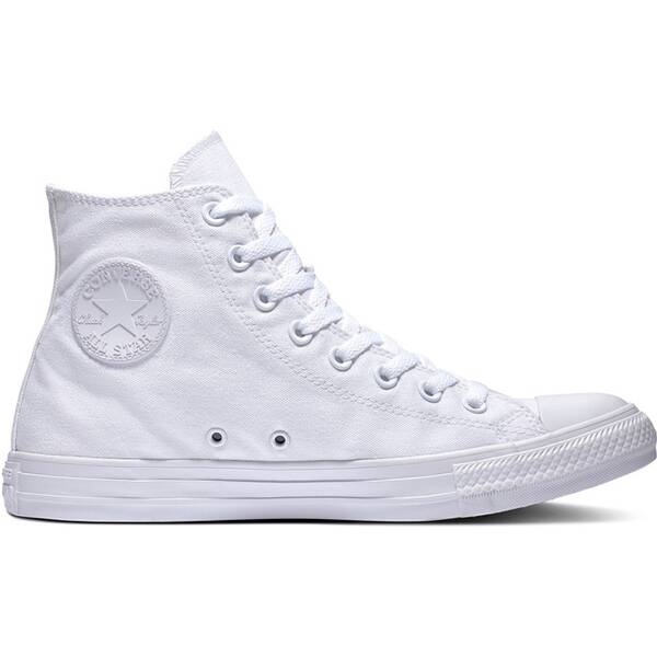 CONVERSE Herren Sneaker CHUCK TAYLOR ALL STAR SEASONAL
