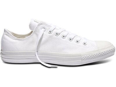 CONVERSE Herren Sneaker CHUCK TAYLOR ALL STAR SEASONAL Weiß