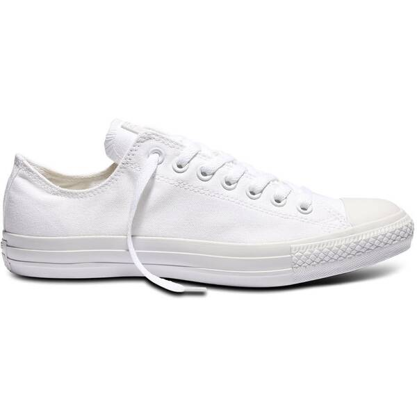 CONVERSE Herren Sneaker CHUCK TAYLOR ALL STAR SEASONAL
