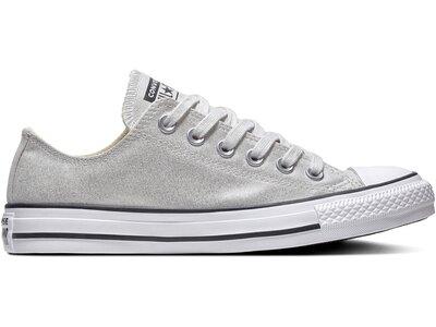 CONVERSE Damen Sneaker CHUCK TAYLOR ALL STAR - OX - Weiß
