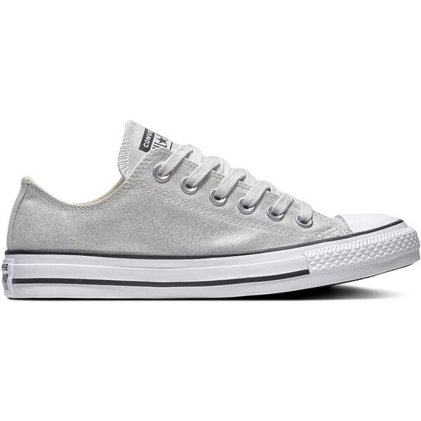 CONVERSE Damen Sneaker CHUCK TAYLOR ALL STAR - OX -