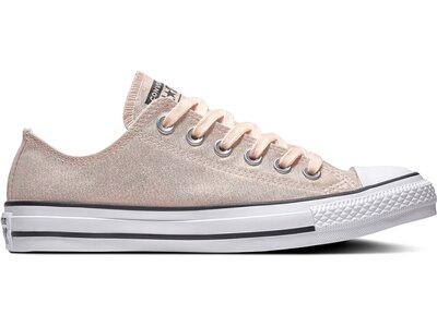 CONVERSE Damen Sneaker CHUCK TAYLOR ALL STAR - OX - Pink