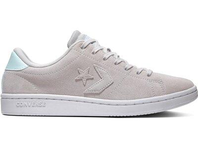 CONVERSE Damen Sneaker ALL-COURT - OX - Weiß