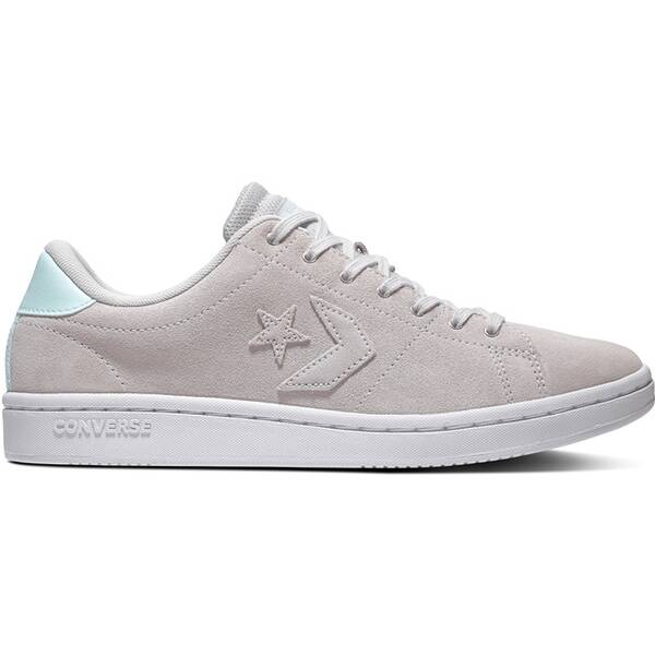 CONVERSE Damen Sneaker ALL-COURT - OX -