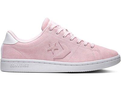 CONVERSE Damen Sneaker ALL-COURT - OX - Pink