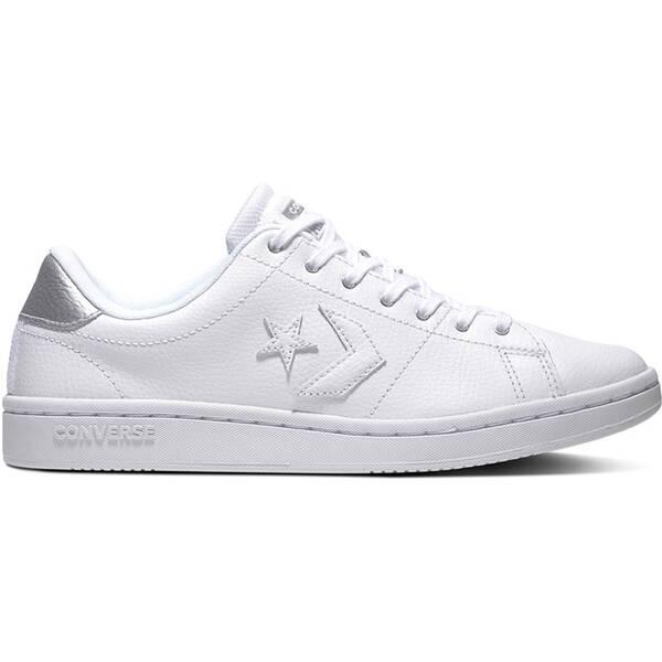 CONVERSE Damen Sneaker ALL-COURT - OX -