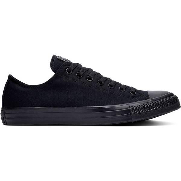 CONVERSE Herren Sneaker CHUCK TAYLOR ALL STAR - OX -