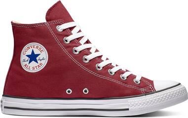 CONVERSE Herren Sneaker CHUCK TAYLOR ALL STAR SEASONAL - HI -