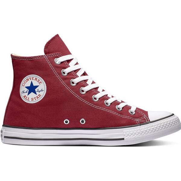 CONVERSE Herren Sneaker CHUCK TAYLOR ALL STAR SEASONAL - HI -