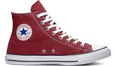 Vorschau: CONVERSE Herren Sneaker CHUCK TAYLOR ALL STAR SEASONAL - HI -