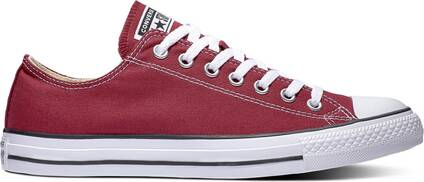CONVERSE Herren Sneaker CHUCK TAYLOR ALL STAR SEASONAL - OX -