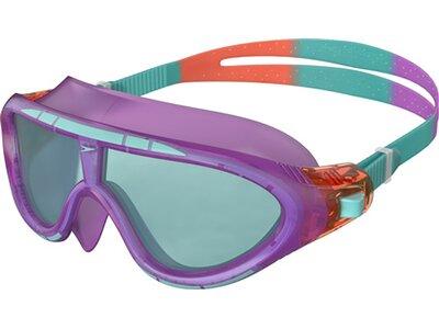 SPEEDO Kinder Brille RIFT Grün