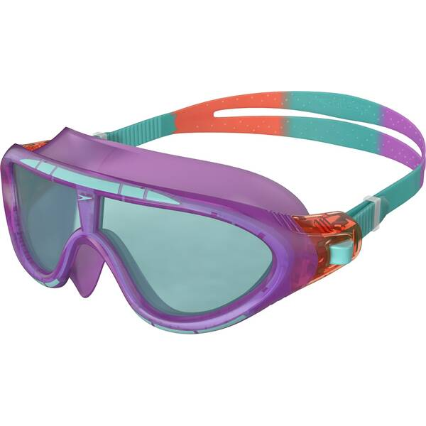 SPEEDO Kinder Brille RIFT
