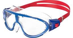 Vorschau: SPEEDO Kinder Brille RIFT