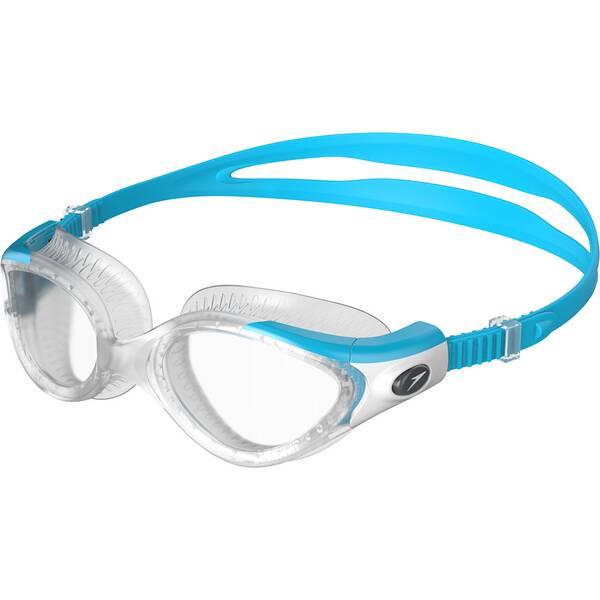 SPEEDO Damen Brille FUT BIOF FSEAL