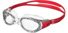 Vorschau: SPEEDO Herren Brille FUT BIOF FSEAL