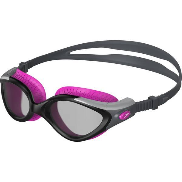 SPEEDO Damen Brille FUT BIOF FSEAL DUAL GOG AF