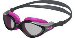 Vorschau: SPEEDO Damen Brille FUT BIOF FSEAL DUAL