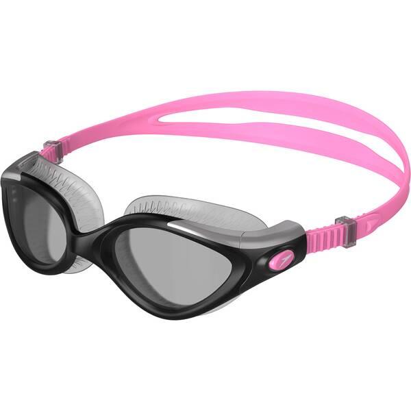 SPEEDO Damen Brille FUT BIOF