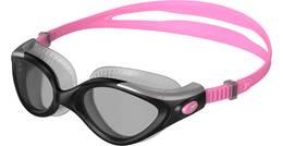 Vorschau: SPEEDO Damen Brille FUT BIOF