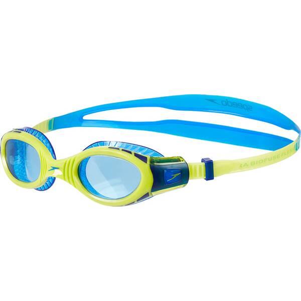 SPEEDO Kinder Brille FUT BIOF FSEAL