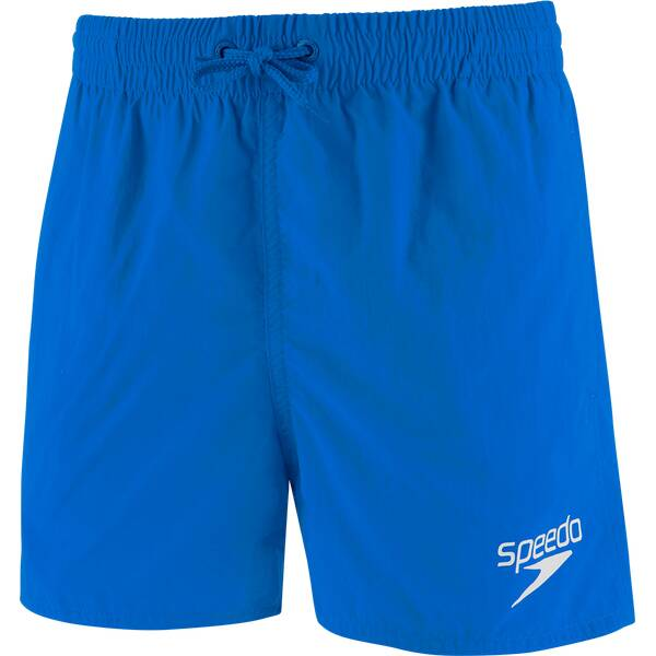 SPEEDO Kinder Badeshorts ESSENTIAL 13 WSHT JM BLUE