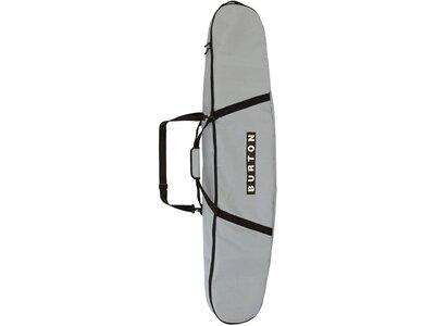 BURTON Board Bags Space Sack Grau
