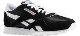 Vorschau: REEBOK Lifestyle - Schuhe Herren - Sneakers Classic Nylon Sneaker Beige