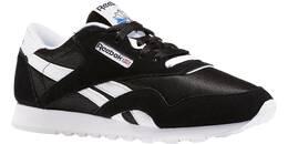Vorschau: REEBOK Lifestyle - Schuhe Damen - Sneakers Classic Nylon Sneaker Damen
