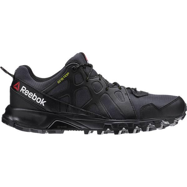 REEBOK Herren Walkingschuhe Sawcut 4.0 GTX M | Schuhe > Sportschuhe > Walkingschuhe | REEBOK