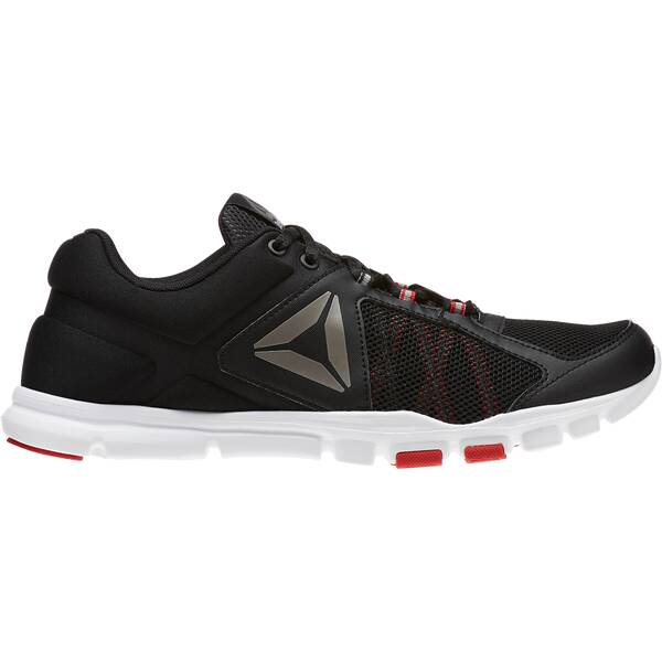 REEBOK Herren Workoutschuhe Yourflex Train 9.0 MT