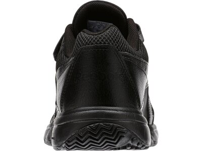 REEBOK Herren Walkingschuhe Work Cushion Kc 2.0 black Grau