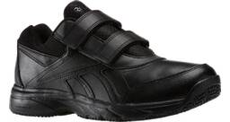 Vorschau: REEBOK Herren Walkingschuhe Work Cushion Kc 2.0 black