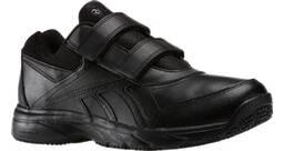 Vorschau: REEBOK Herren Walkingschuhe Work Cushion Kc 2.0 black