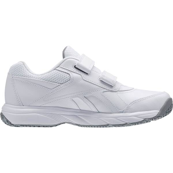 REEBOK Walkingschuhe Work N Cushion Kc 2.0