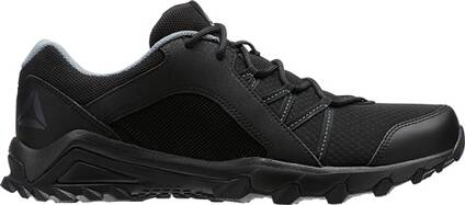 REEBOK Herren Walkingschuhe TRAILGRIP 6.0