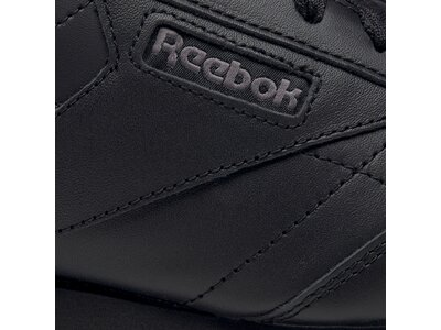 REEBOK Herren Sneaker Royal Glide LX M Schwarz