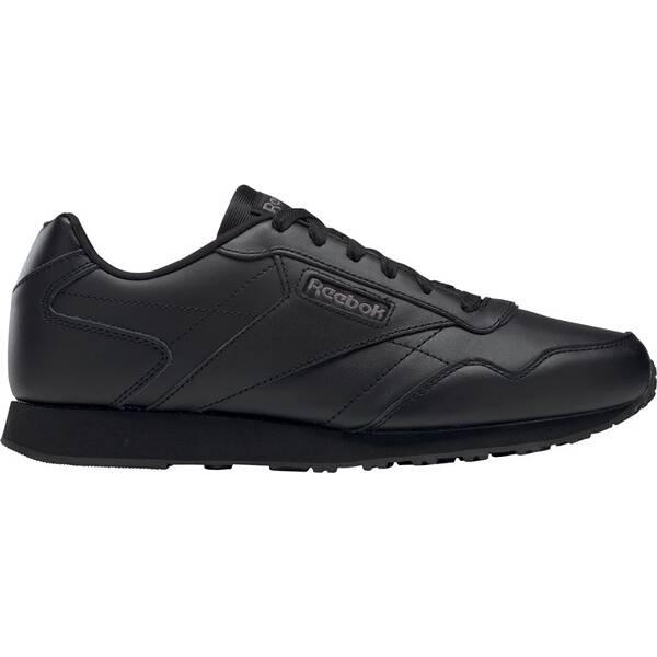 REEBOK Herren Sneaker Royal Glide LX M