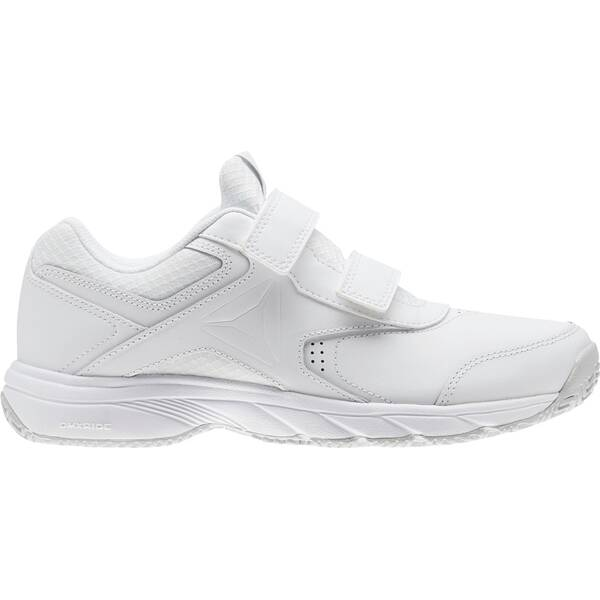 REEBOK Damen Reebok Work N Cushion 3.0 KC