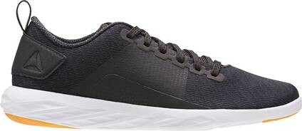 REEBOK Damen Walkingschuhe ASTRORIDE WALK