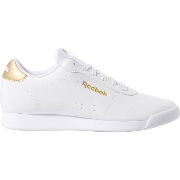 REEBOK Damen Workoutschuhe ROYAL CHARM