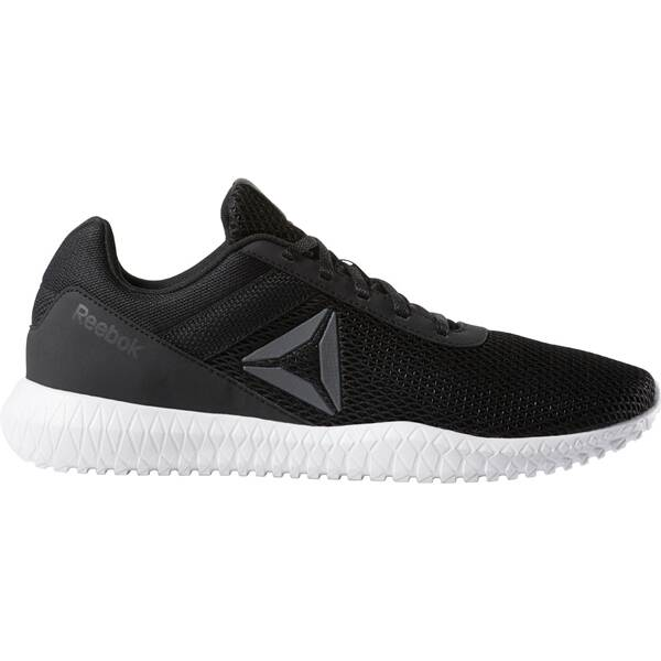 REEBOK Herren Workoutschuhe FLEXAGON ENERGY TR