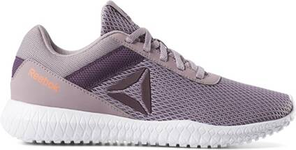 REEBOK Damen Workoutschuhe FLEXAGON ENERGY