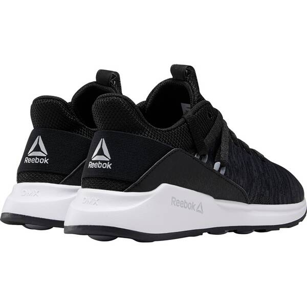 REEBOK Damen Walkingschuhe  EVER ROAD DMX 2.0