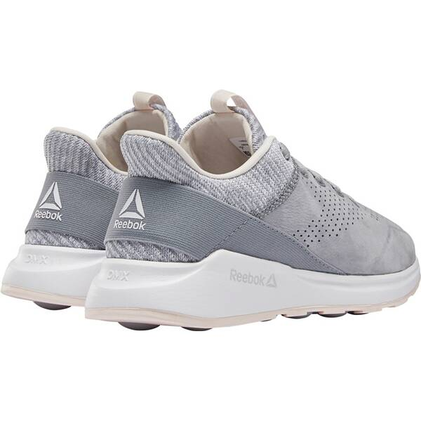 REEBOK Damen Walkingschuhe EVER ROAD DMX 2.0 LEA